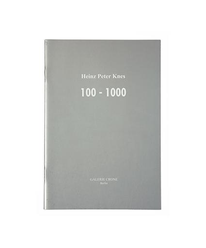 100-1000